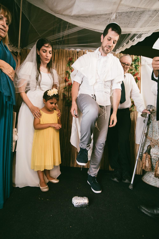 תמונות חתונה אבי ועדי | צלם חתונה אמנון חורש