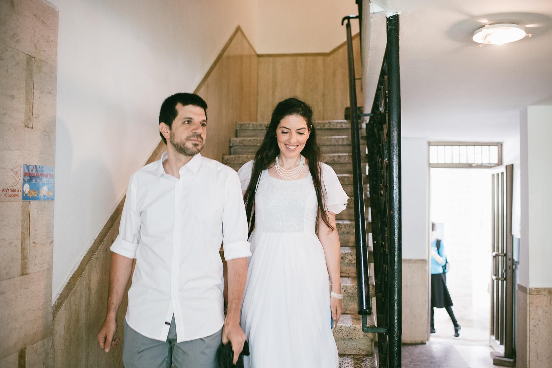 תמונות חתונה אבי ועדי   צלם חתונה אמנון חורש