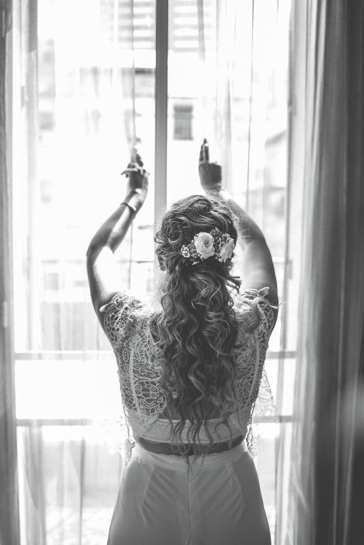 רותם ואיתמר חתונת שישי צהריים סורא מארה | צלם אמנון חורש