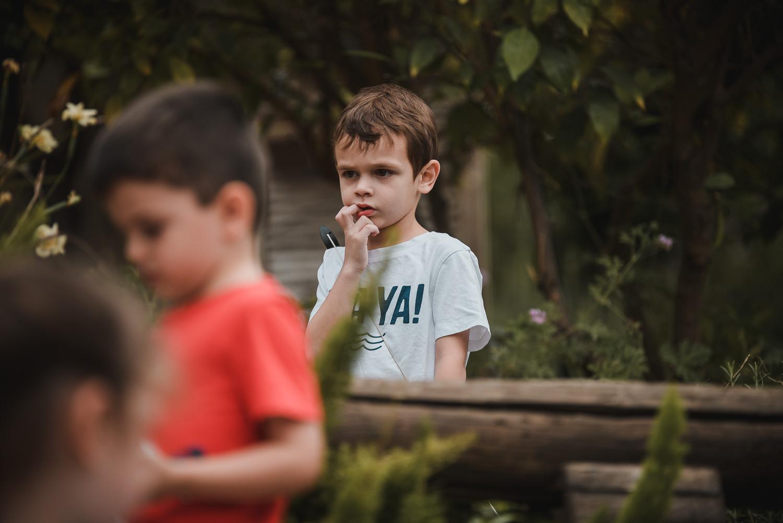 ברית משפחת יעקובסון | צלם לברית אמנון חורשברית משפחת יעקובסון | צלם לברית אמנון חורש