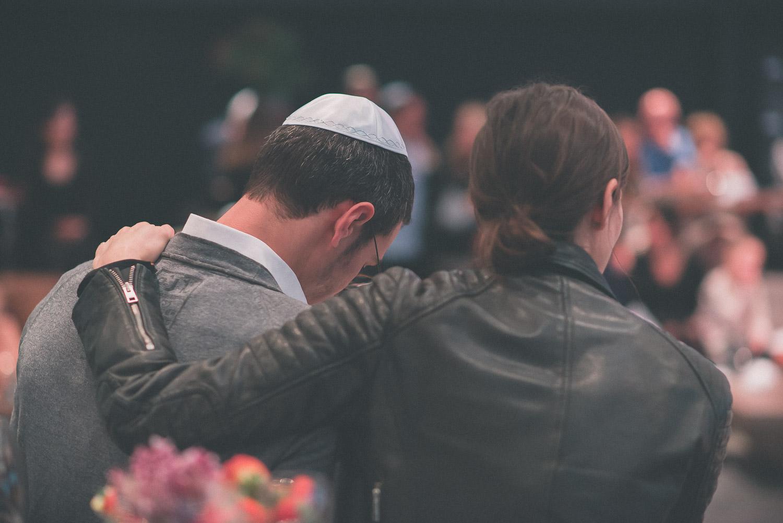 אירוע בר המצווה של יונתן | צלם אירועי פרימיום אמנון חורש