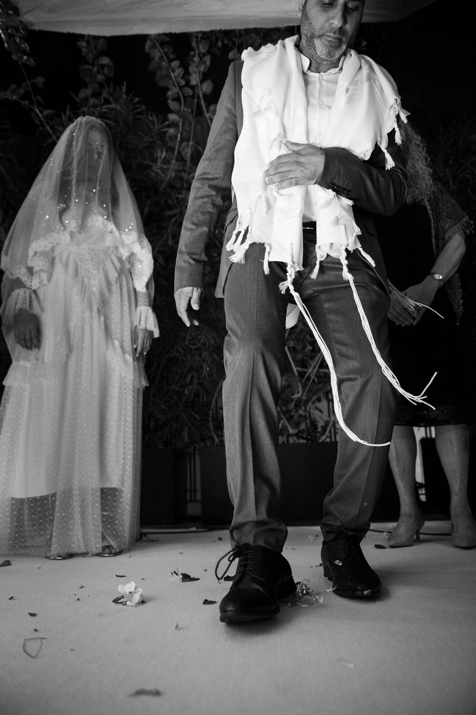 החתונה של אבי ומיטל | צלם חתונות אמנון חורש