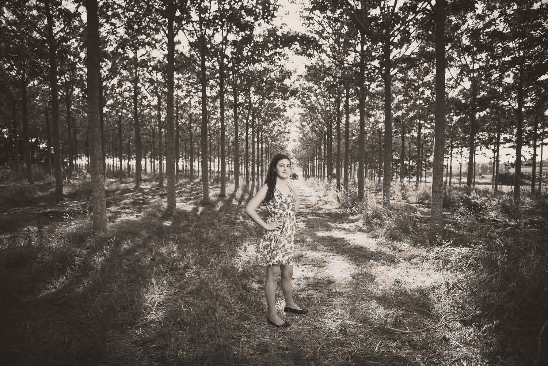 בוק בת מצווה מיקה | צילום אמנון חורש