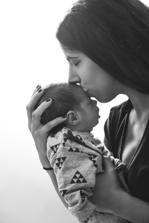 צילומי משפחה משפחת ששון | צלם אמנון חורש