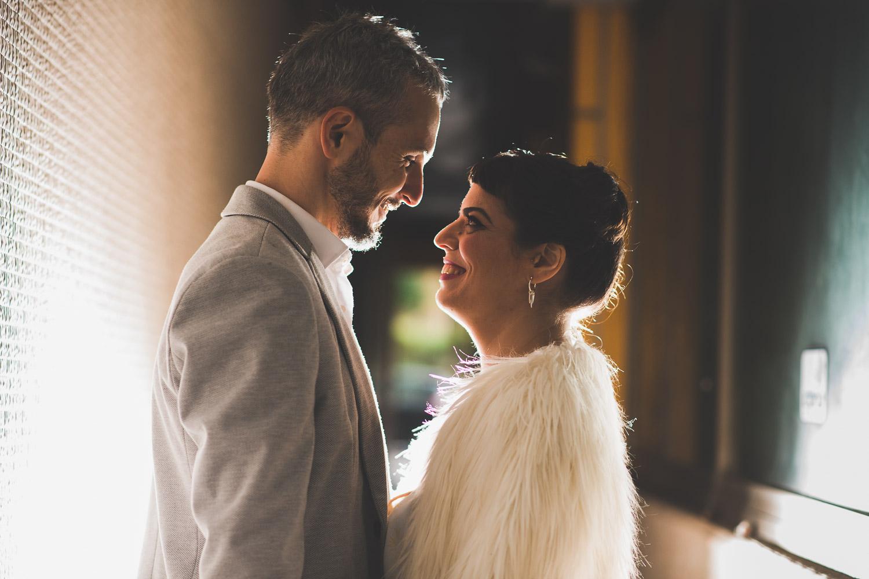 צלם חתונה אמנון חורש | נילי וכריסטיאן חתונת חורף סורא מארה
