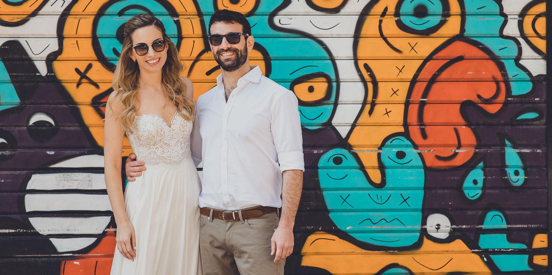 צילום חתונה אמנון חורש www.ahphoto.co.il