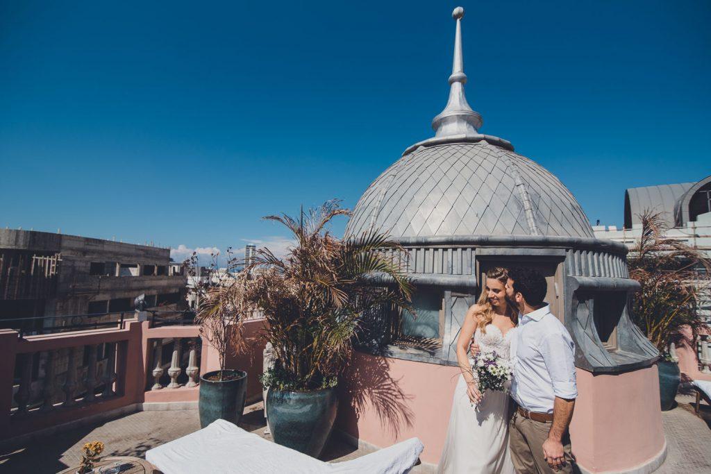 החתונה של בן ודנה סורא מארה | צלם חתונות אמנון חורשהחתונה של בן ודנה סורא מארה | צלם חתונות אמנון חורש