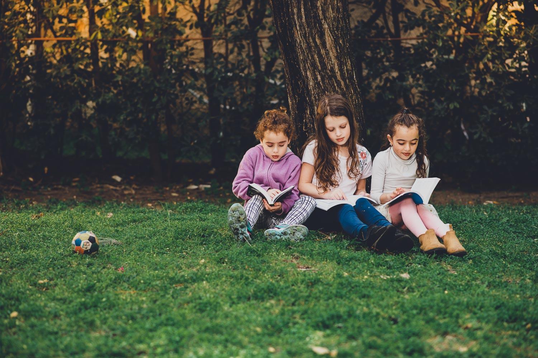 צילומי משפחה שבת אצל משפחת אופר | צלם משפחה אמנון חורשצילומי משפחה שבת אצל משפחת אופר | צלם משפחה אמנון חורש