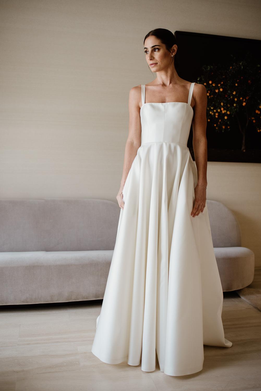 החתונה של שירי ואורן | צלם חתונות ואירועי בוטיק אמנון חורש