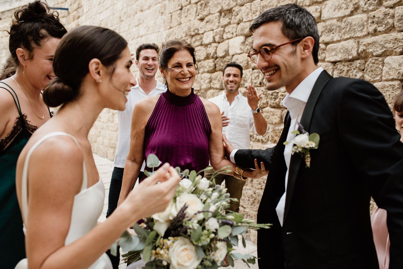 החתונה של שירי ואורן | צלם חתונות ואירועי בוטיק אמנון חורשהחתונה של שירי ואורן | צלם חתונות ואירועי בוטיק אמנון חורש